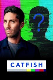 Catfish: The TV Show