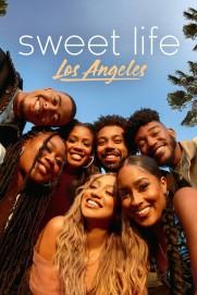 Sweet Life: Los Angeles
